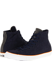 Converse - Chuck Taylor® All Star® Hi Tech Wool