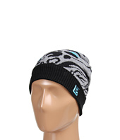 Fox - Night Moves Beanie