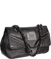 Fox - Night Beat Crossbody