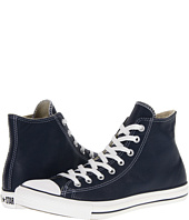 Converse - Chuck Taylor® All Star® Hi Leather
