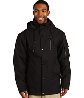 Neff - The Kon Insulated Snowboarding Jacket