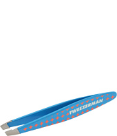 Tweezerman - Mini Slant Tweezer Pop Op