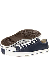 Converse - Chuck Taylor® All Star® Ox Leather