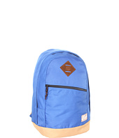 Element - Camden Backpack