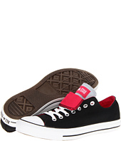 Converse - Chuck Taylor® All Star® Double Tongue Seasonal Ox