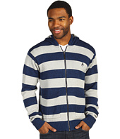 Nixon - Shelby Zip Sweater