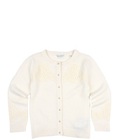 Dolce & Gabbana - L5EK33-LK062 Cardigan (Toddler/Little Kids/Big Kids)