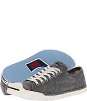 Converse - Jack Purcell® LP Ox Compacted Wool