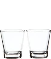 Riedel - Vinum Tumbler 4 1/8in
