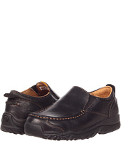 Timberland Kids - Carlsbad Slip-On Core (Youth 2)