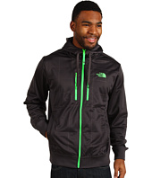 The North Face - Sandoval Full-Zip Hoodie