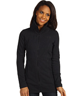 The North Face - Women's Lunelly Jacket