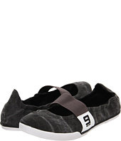Nine West Sneakers - Sophie Flat