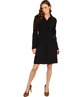 Z Spoke ZAC POSEN - Faille Coat