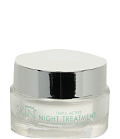 Miracle Skin Transformer - Miracle Skin Transformer Triple Active Night Treatment