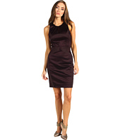 Z Spoke ZAC POSEN - Sateen Dress