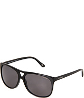 Versace - VE4217 - Polarized