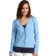 Christin Michaels - Karen Cardigan