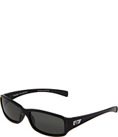 Bolle - Reno Polarized