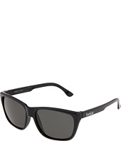 Bolle - Damone Polarized