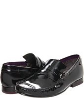 Ted Baker - Vitric2
