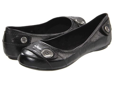 Orthopedic Shoe Repair Uk