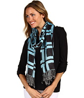 Christin Michaels - Edalene Scarf