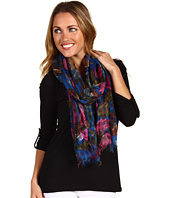Christin Michaels - Edgardo Scarf