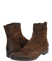John Varvatos - Ago Zip Boot