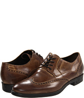 John Varvatos - Ago Rub Wingtip