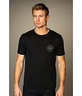 John Varvatos - Hey Ho Let's Go Graphic Tee