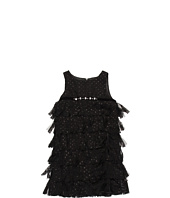 Biscotti - Fringe Dress (Big Kids)