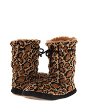 MUK LUKS Kids - Molly - Leopard