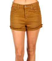 !iT Denim - Coachella Short in Canyon