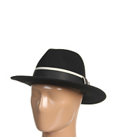 Vans - Crook Fedora
