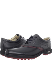 ECCO Golf - Tour Hybrid GTX