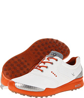 ECCO Golf - Biom Hybrid Women's 100513