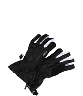 Dakine - Sequoia Glove