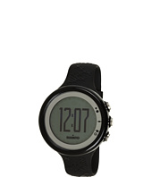 Suunto - M5 with Movestick Women's
