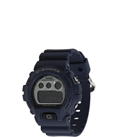 G-Shock - DW6900 Mirrored Metallics