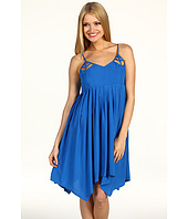 Jack by BB Dakota - Beth Camisole Dress