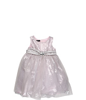 Biscotti - Pretty Princess Sleeveless Ballerina Dress (Little Kids)