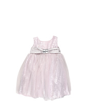 Biscotti - Pretty Princess Sleeveless Ballerina Dress (Toddler)