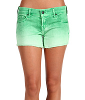 Genetic Denim - The Ivy Low-Rise Cut-Off Short