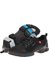 ECCO Sport - Biom Walk 1.1