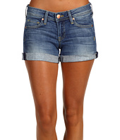 Genetic Denim - Turner Cuffed Short in Air