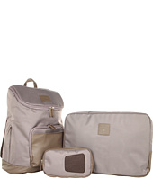 Francine - Tribeca Backpack - 16.1