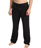 Cutter & Buck Big and Tall - Big and Tall Weatherbrook Track Pant