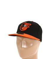 New Era - Authentic Collection 59FIFTY® - Baltimore Orioles