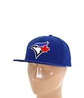 New Era - Authentic Collection 59FIFTY® - Toronto Blue Jays